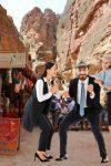 Best Petra Tour Operator